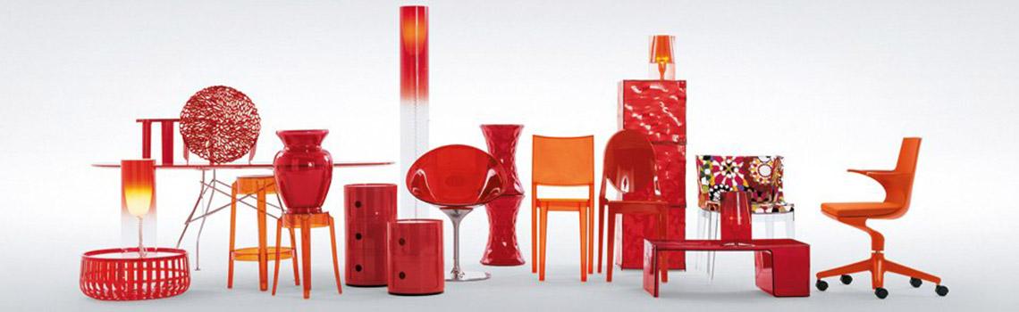 kartell nunido page 6. Black Bedroom Furniture Sets. Home Design Ideas