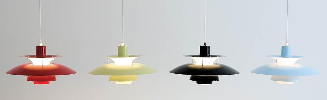 louis poulsen nunido. Black Bedroom Furniture Sets. Home Design Ideas