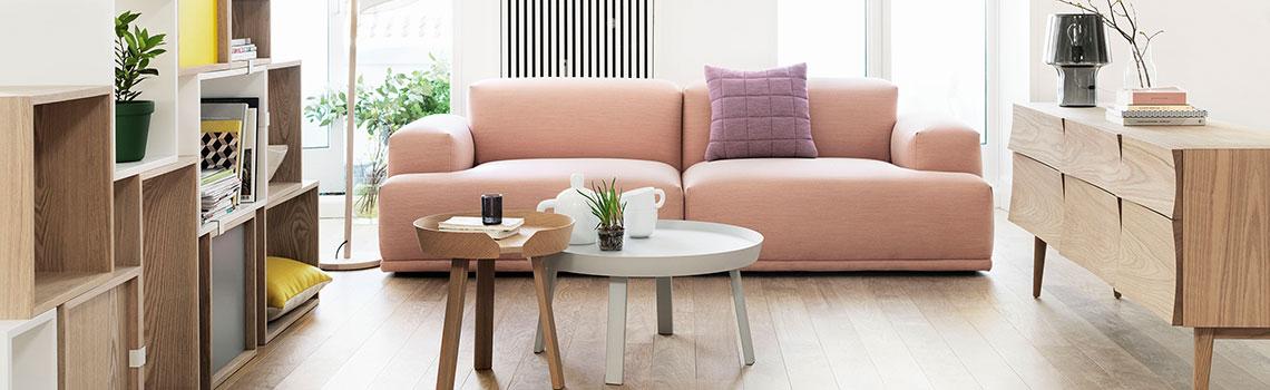 muuto nunido. Black Bedroom Furniture Sets. Home Design Ideas